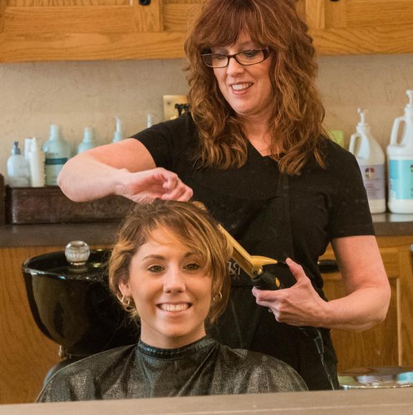 studio19_haircare