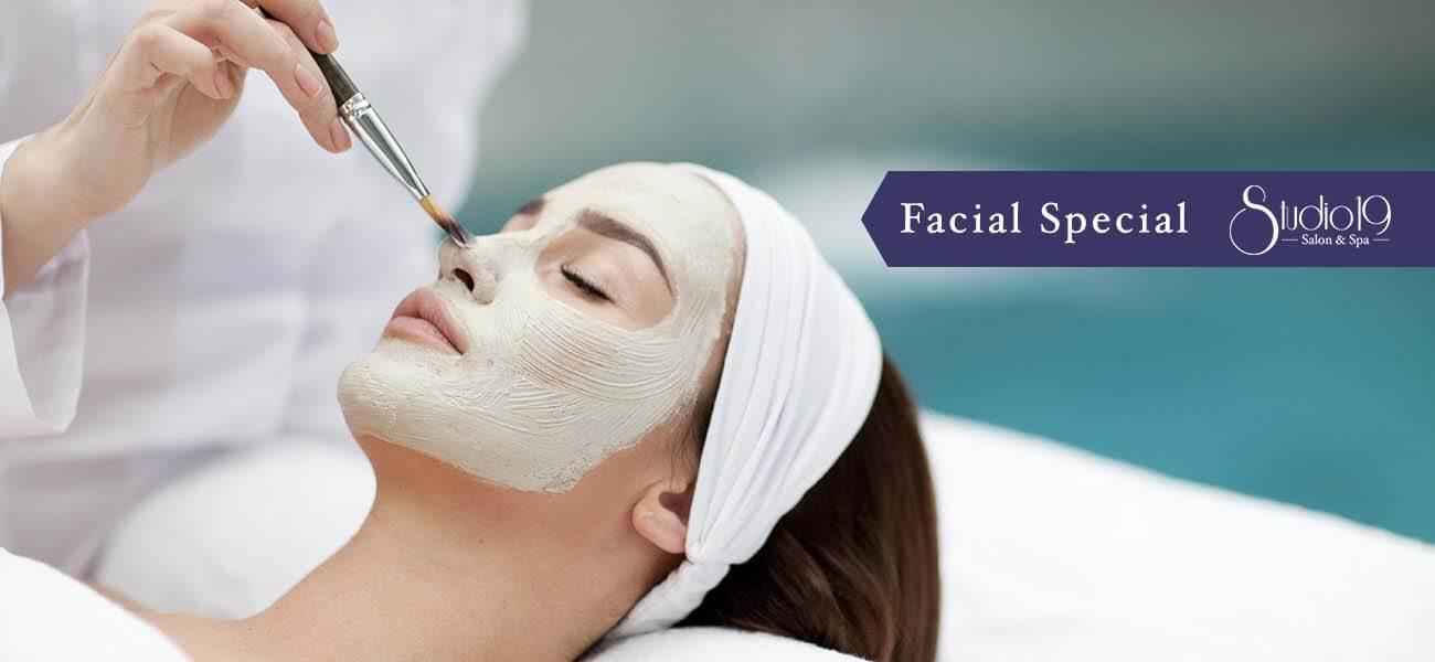 FacialSpecial-Slider